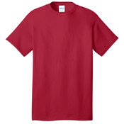 Create Your Own! Blank ADULT T Shirt, Short Sleeve